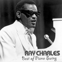 Ray Charles - Best of Piano Swing