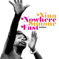 Nina Simone - Nowhere Fast (Love Me or Leave Me)
