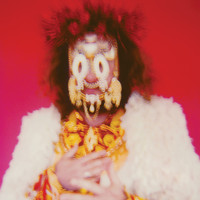 Jim James - Here In Spirit