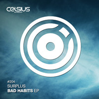 Surplus - Bad Habits EP