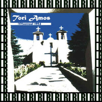 Tori Amos - St. Denis, Montreal, Canada, November 9th, 1994 (Remastered, Live On Broadcasting)