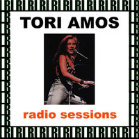Tori Amos - Radio Sessions (Remastered, Live On Broadcasting)