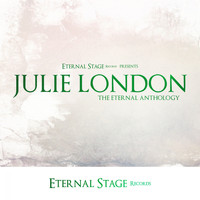 Julie London - The Eternal Anthology