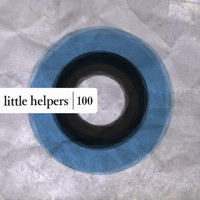 Butane & Someone Else - Little Helpers 100