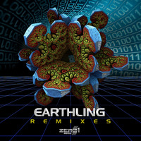 Earthling - Remixes