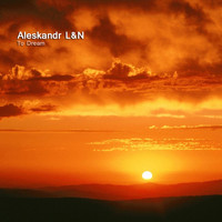 Aleskandr L&N - To Dream