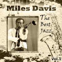 Miles Davis - Miles Davis - The Best Jazz, Vol. 1