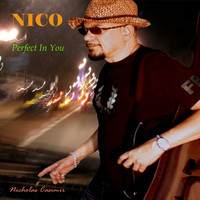 Nico - Perfect in You (feat. Nico)