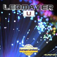 LeoMayer - U - Single