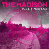 The Madison - Tracer + Pink Punk