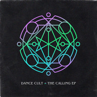 Dance Cult - The Calling - EP
