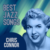 Chris Connor & Maynard Ferguson - Best Jazz Songs