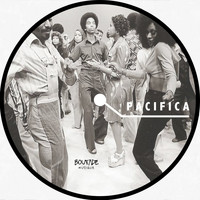 Pacifica - White Knights