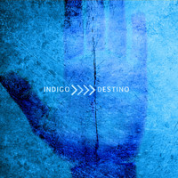 Indigo - Destino - Single