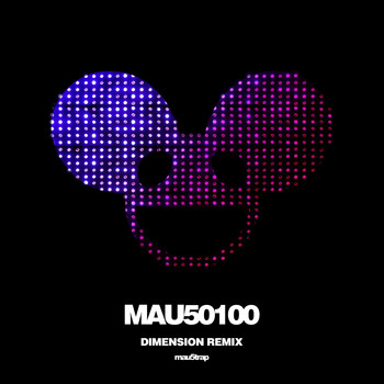 Deadmau5 - Strobe (Dimension Remix)