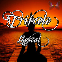 Triscele - Logical
