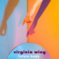 Virginia Wing - Future Body