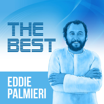 Eddie Palmieri - The Best