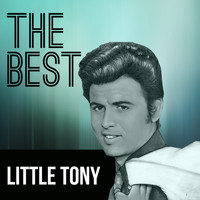 Little Tony - The Best