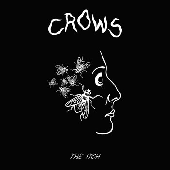 Crows - Itch
