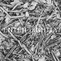 David Gray - Enter Lightly
