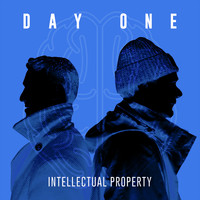 Day One - Intellectual Property