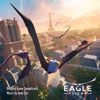 Inon Zur - Eagle Flight (Original Game Soundtrack)