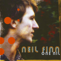 Neil Finn - One Nil