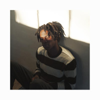 Daniel Caesar - Get You - Single