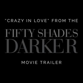 lorchestra cinematique crazy in love
