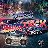 Stevie B - Body Rock (feat. Stevie B)