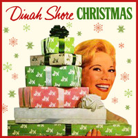 Dinah Shore - Christmas