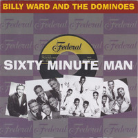 Billy Ward and the Dominoes - Sixty Minute Man
