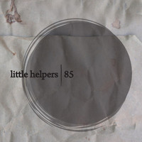 Yvel & Tristan - Little Helpers 85