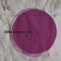 Bunte Bummler - Little Helpers 88