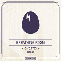 Ghostea - Breathing Room