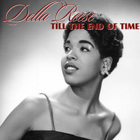Della Reese - Till The End Of Time