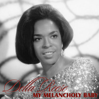 Della Reese - My Melancholy Baby