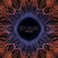 Body Language - Mythos