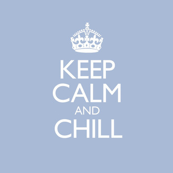 Various - Keep Calm and Chill