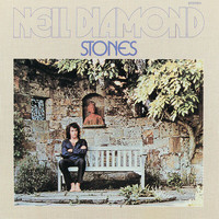Neil Diamond - Stones