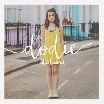 Dodie - Sick of Losing Soulmates