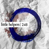 RJay Murphy - Little Helpers 248