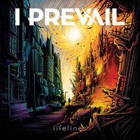 I Prevail - Lifelines (Explicit)