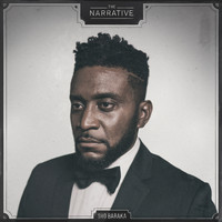 Sho Baraka - The Narrative