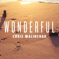 Chris Malinchak - Wonderful