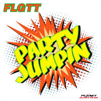 FLGTT - Party Jumpin