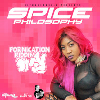 Spice - Philosophy - Single