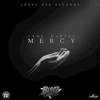 Vybz Kartel - Mercy - Single