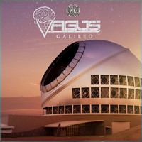 Vagus - Galileo